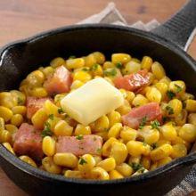 토마토 치즈 구이
