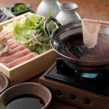 그 외 피자