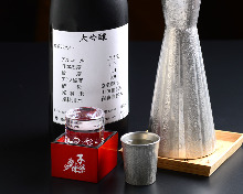 KINMONNENOHI GENSYU