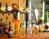 음료 무제한 기본 코스(30분 연장 500엔)