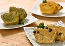 파운드 케이크