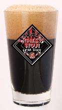 Pike Stout/美国生啤