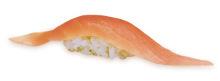 长鳍金枪鱼