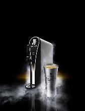 Black Nikka极冷高杯