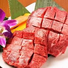 5,980日元套餐 (115道菜)