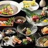 肉会席 10,000日元套餐