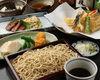 3,000日元套餐