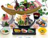江户式大名美食套餐