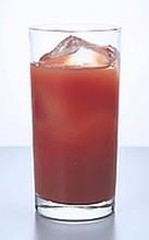 黑醋栗葡萄柚