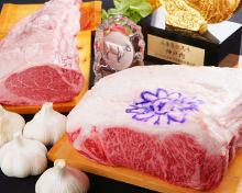18,250日元套餐
