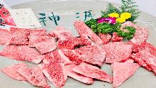 30,240日元组合餐