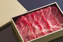 11,880日元套餐 (9道菜)