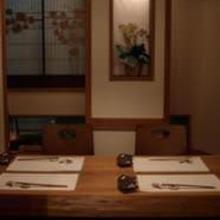 8,700日元套餐 (10道菜)