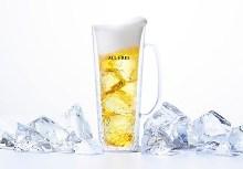 三得利 无酒精啤酒