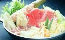2,640日元套餐 (6道菜)
