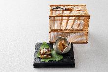 14,208日元套餐