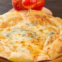 古冈左拉奶酪