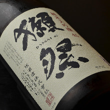Dassai (yamaguchi)