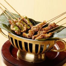 其他 美国料理、夏威夷料理
