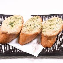 法式长棍面包