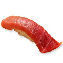 金枪鱼中肥