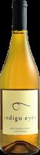 Indigo Eyes Chardonnay