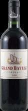 Grand Bateau Bordeaux