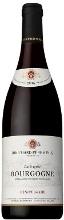 Bourgogne Rouge Bouchard P&F