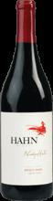 Hahn Winery Pinot Noir