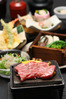 国产牛肉石锅套餐