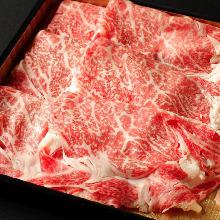 6,500日元套餐 (56道菜)
