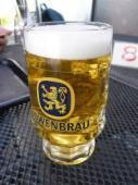 Lowenbrau啤酒