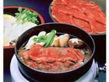 14,040日元套餐 (6道菜)