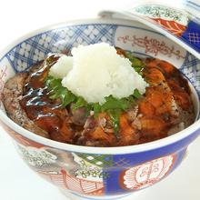 其他 炒饭、米饭类