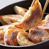 博多铁锅一口饺子