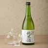 纯米酒「顶级水雷」