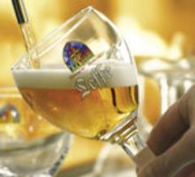 莱福金啤酒