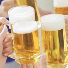 三得利顶级啤酒