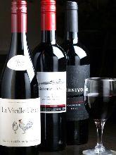 柯诺苏逸品黑比诺红葡萄酒