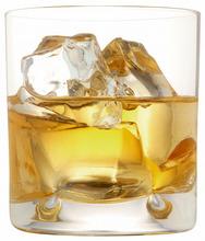 Noko Umeshu (Plum Wine) Rock&Soda