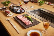 14,200日元套餐