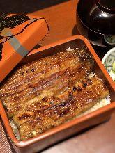 7,500日元套餐 (6道菜)