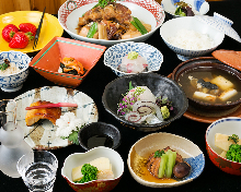 25,960日元套餐