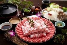 6,500日元套餐 (4道菜)
