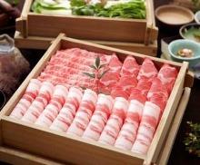 9,500日元套餐 (4道菜)