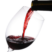 Reales Vinedos Cabernet Sauvignon