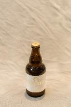 COEDO白啤酒