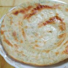 印度薄煎饼