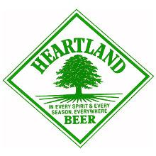 麒麟Heartland啤酒