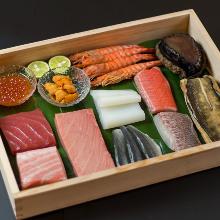 10,584日元套餐